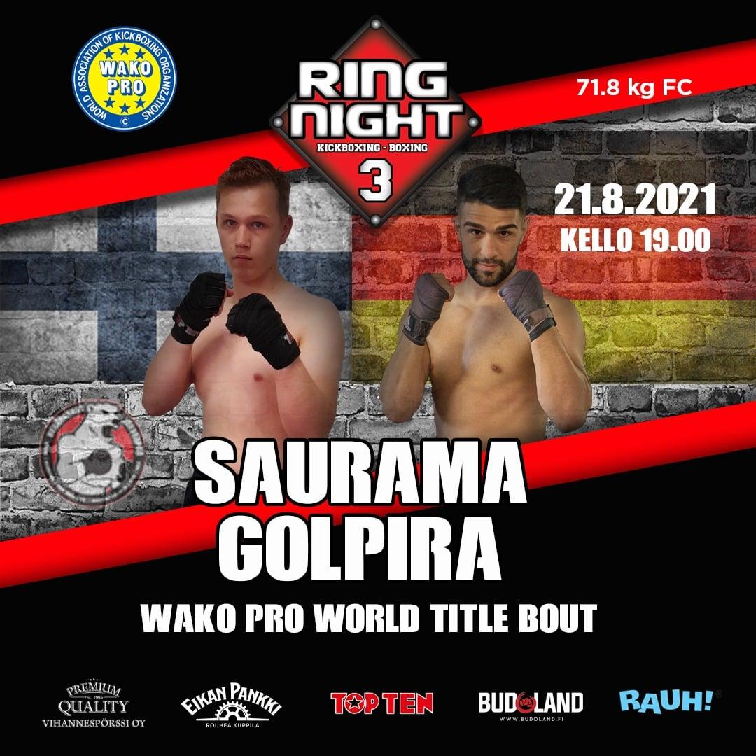 ring-night-3-poster